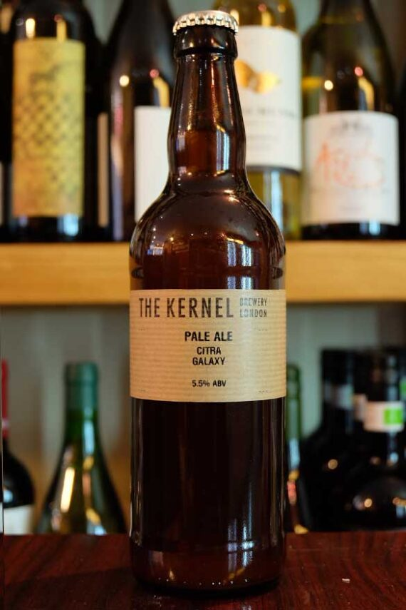 The-Kernel-Citra-Galaxy-Pale-Ale