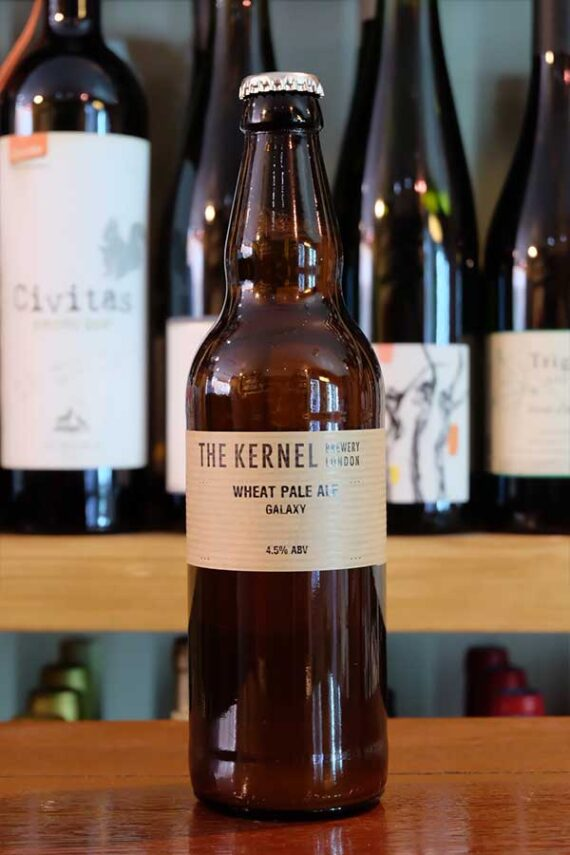 The-Kernel-Wheat-Pale