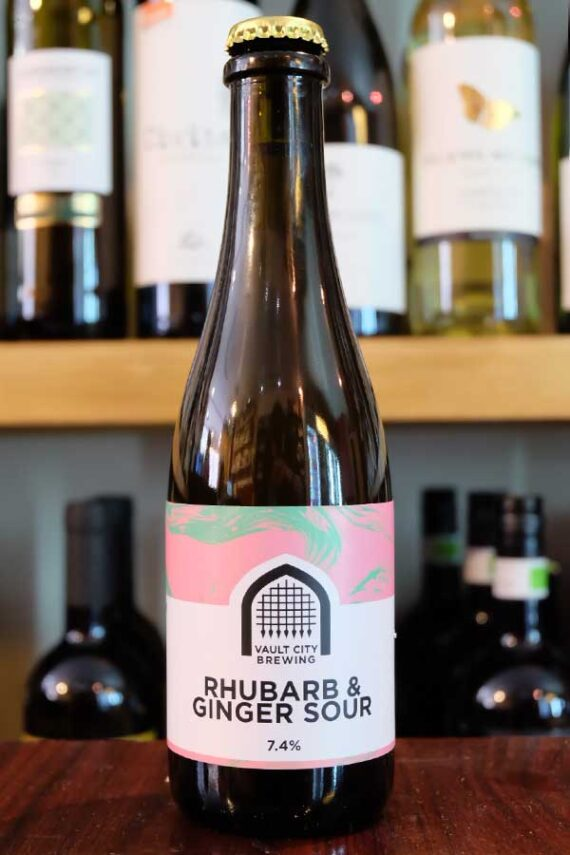 Vault-City-Rhubarb-and-Ginger-Sour