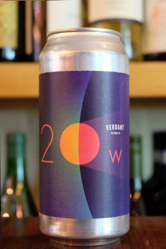 Verdant-20-Watt-Moon-Can
