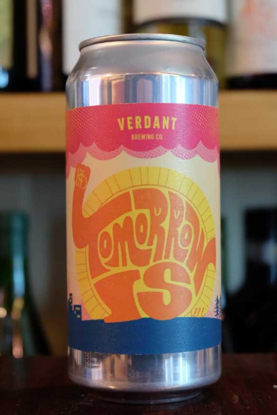 Verdant-Tomorrow-Is-Pale-Ale-Can