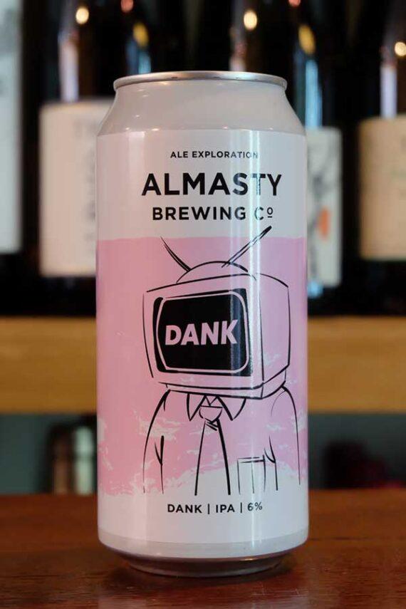 Almasty-Brewing-Dank