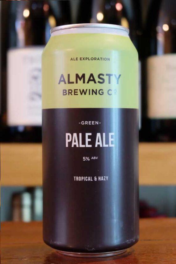Almasty-Green-Pale-Ale