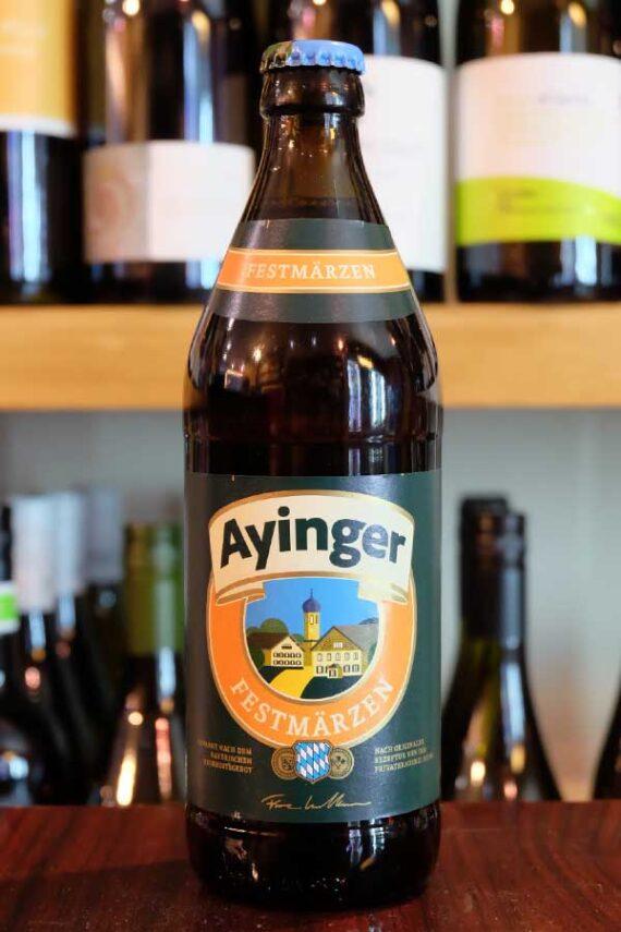 Ayinger-Octoberfest