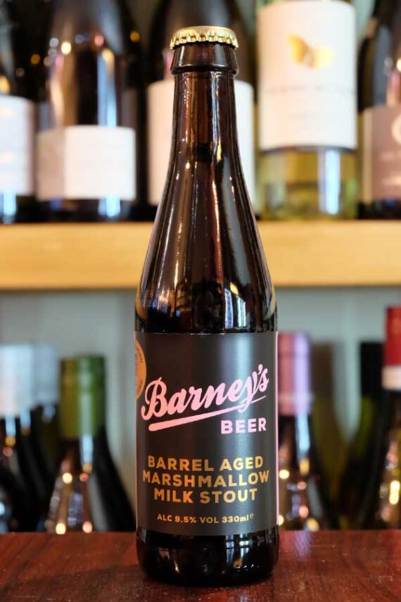 BArneys-Barrel-Aged-Marshmallow-Milk-Stout