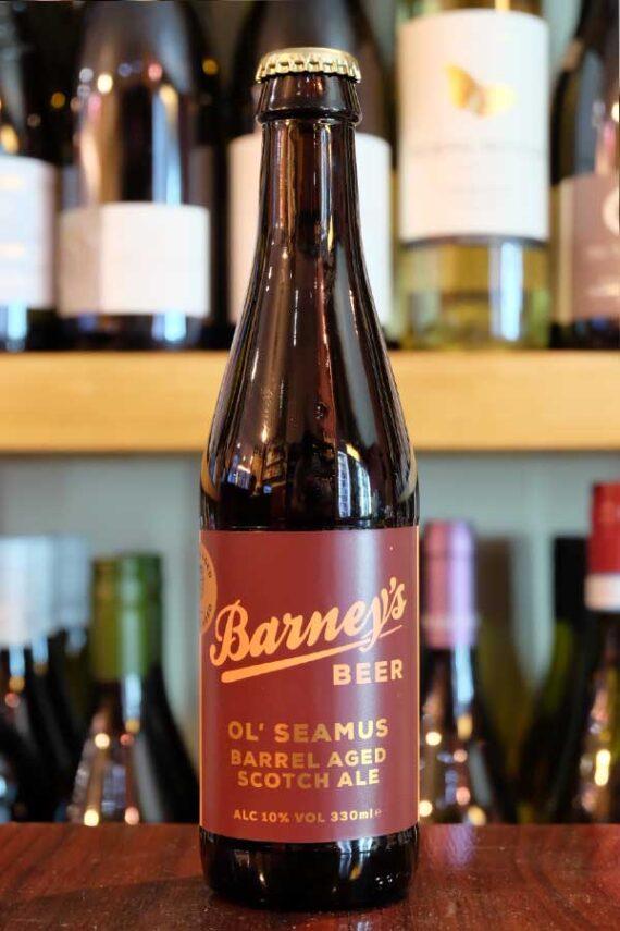 Barneys-Ol-Sheamus-Barrel-Aged-Scotch-Ale