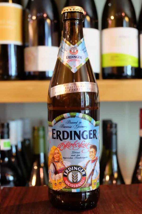 Erdinger-Octoberfest
