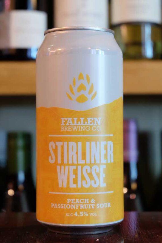 Fallen-Stirliner-Weisse-440ml