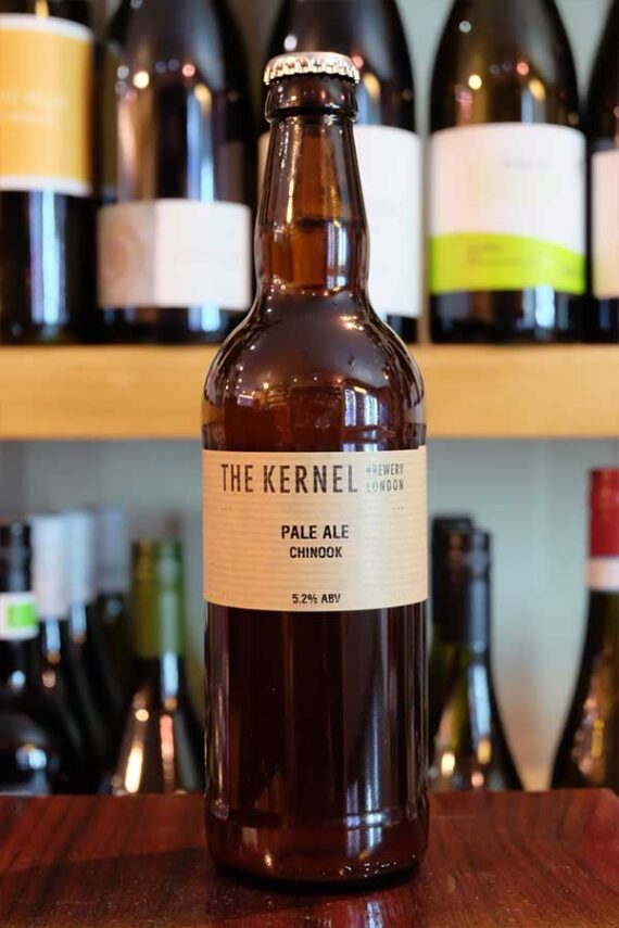 Kernel-Pale-Chinook