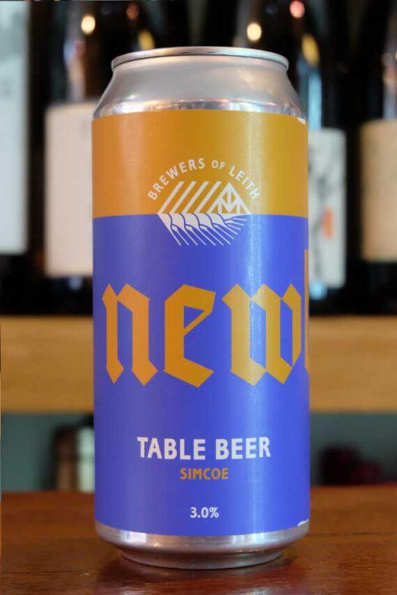 Newbarns-Table-