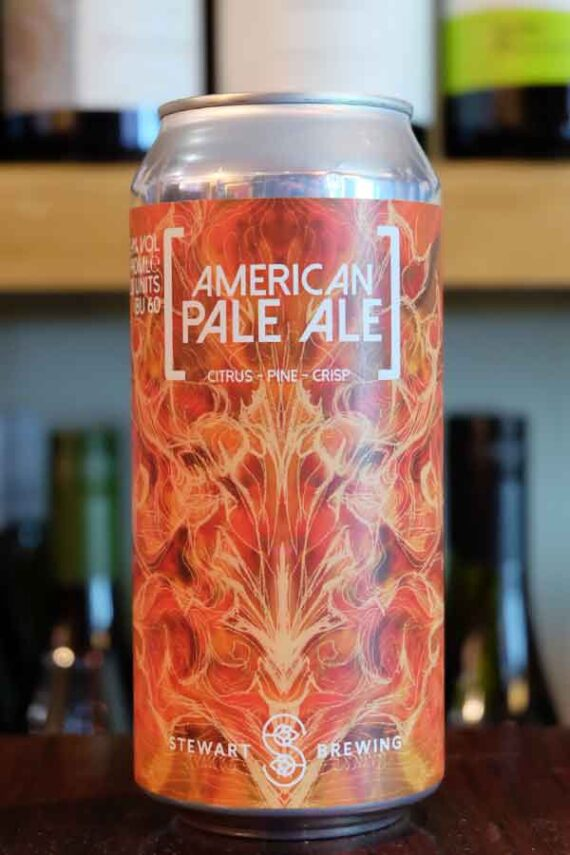 Stewarts-American-Ale