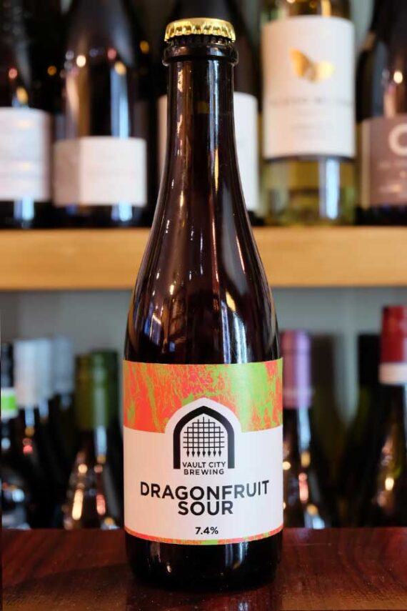 Vault-City-Dragonfruit-Sour