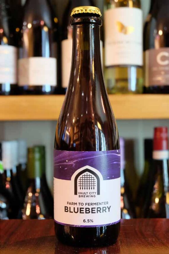 Vault-City-Farm-to-Fermenter-Blueberry