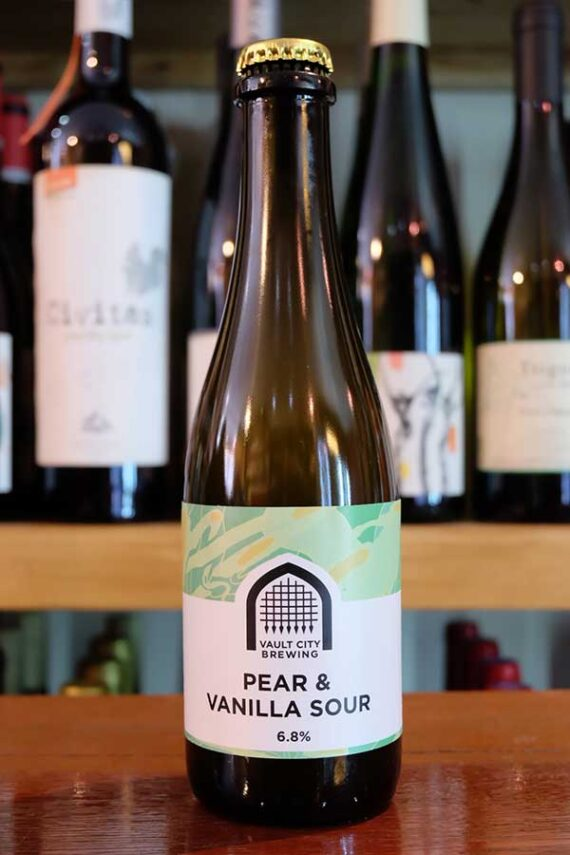 Vault-City-Pear-and-Vanilla-Sour