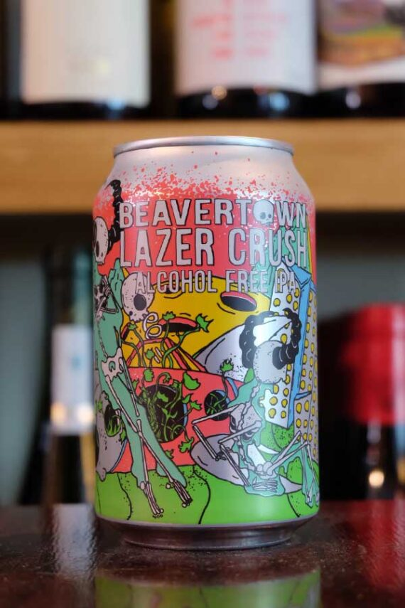 Beavertown-Alcohol-Free