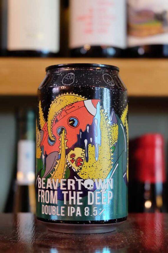 Beavertown-From-the-Deep-DIPA
