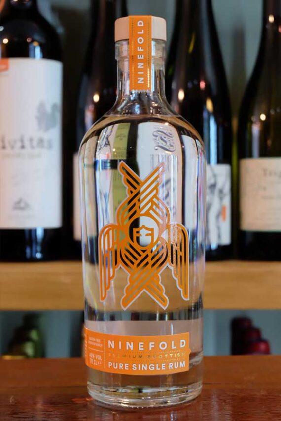 Ninefold-Rum