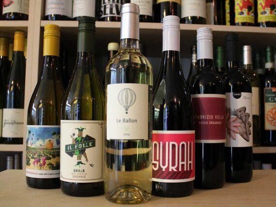 Organic-Wine-Pack-2021