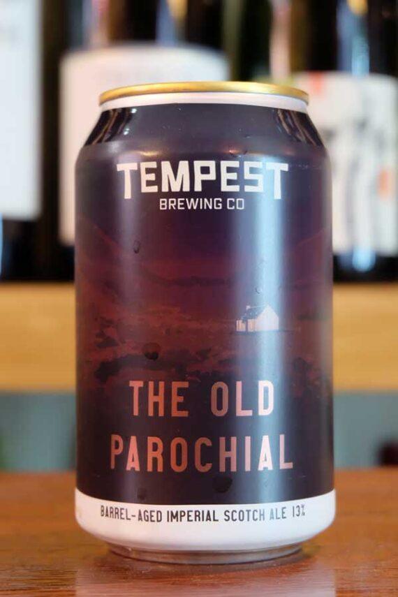 Tempest-Old-Parochial