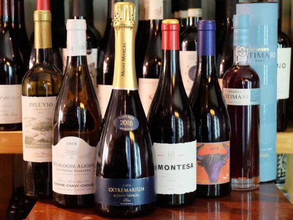 December-6-wines-pa-
