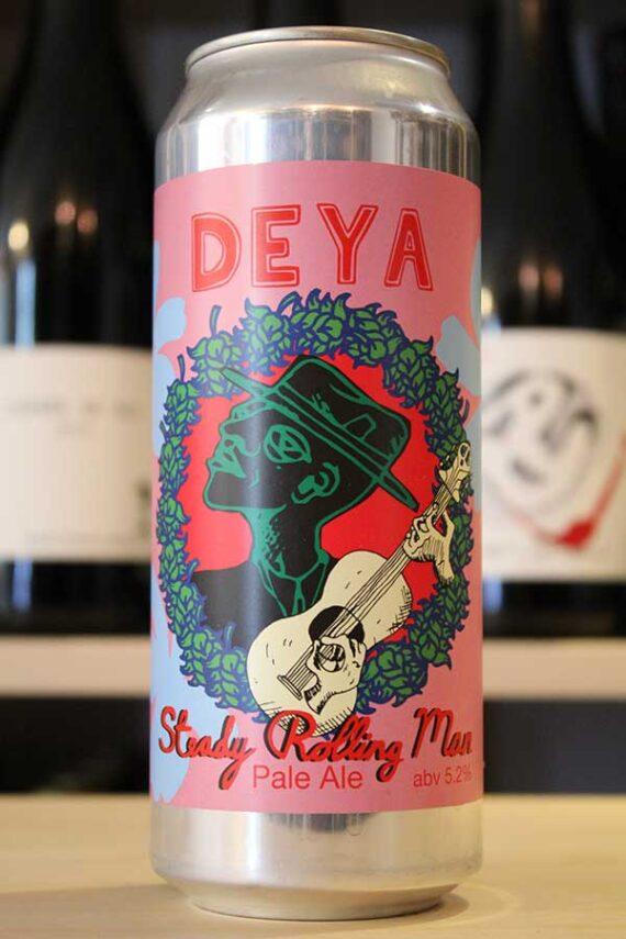 Deya-Steady-Rolling–Man-Pale-Ale