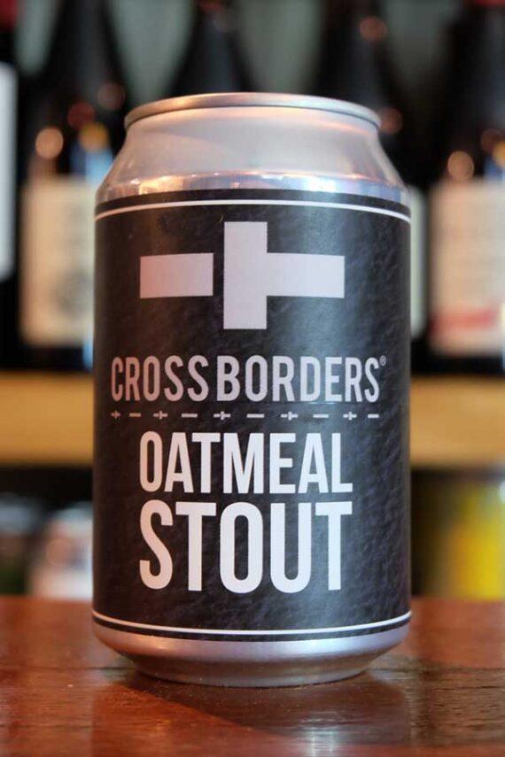 Cross-Borders-Oatmeal-Stout