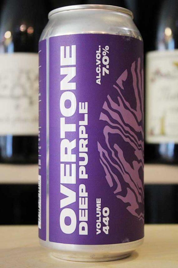 Overtone-Deep-Purple