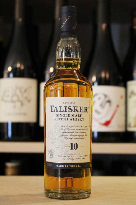 TALISKER-10-20CL