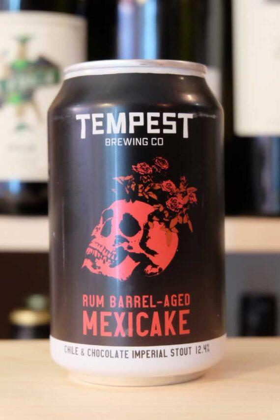 Tempest-Rum-Barrel-Aged-Mexicake