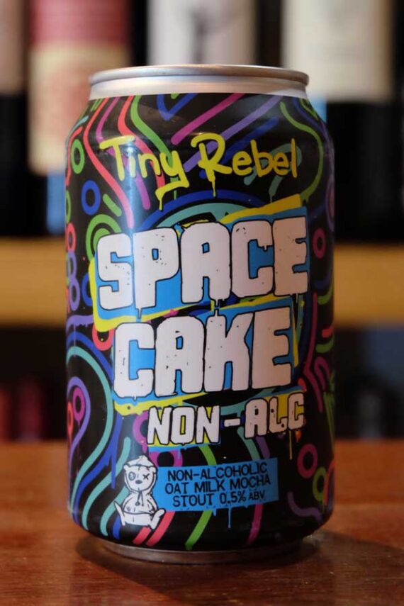 Tiny-Rebel-Space-Cake
