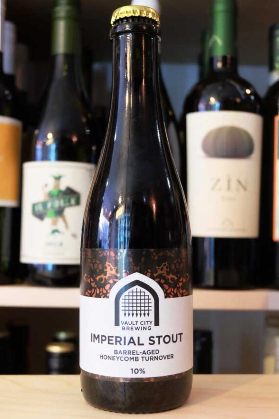 Vault-City-Honeycomb-Turnover-Imperial-Stout