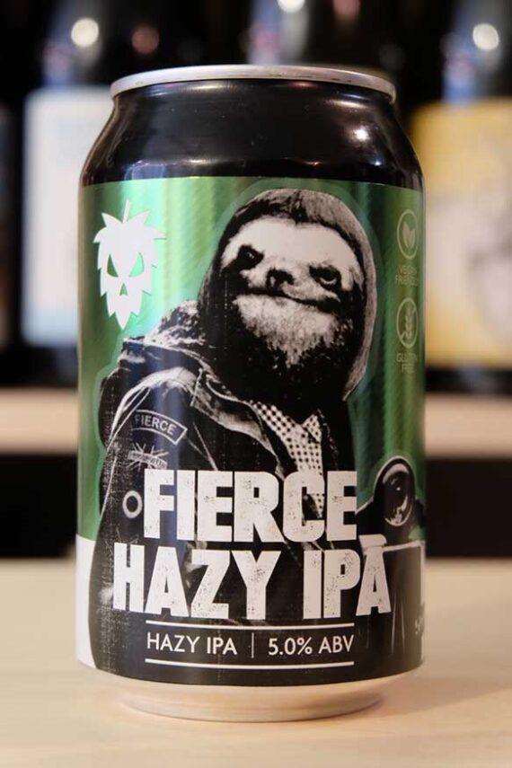 Fierce-Hazy-IPA