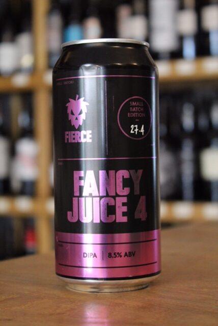 fierce fancy juice 4