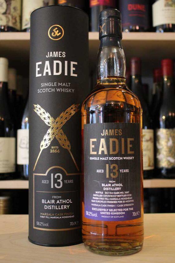 James-Eadie-Blair-Athol-13
