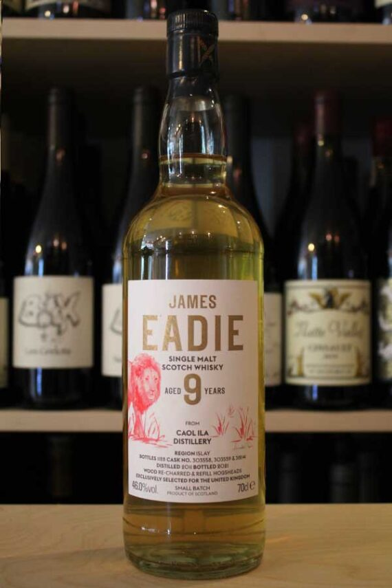 James-Eadie-Caol-Ila-9