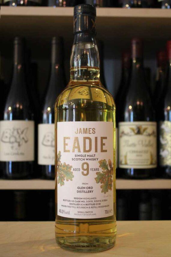 James-Eadie-Glen-Ord-9