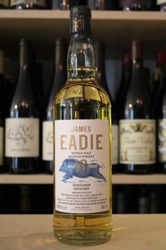 James-Eadie-Glenlossie