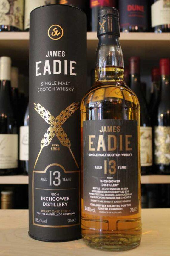 James-Eadie-Inchgower-13
