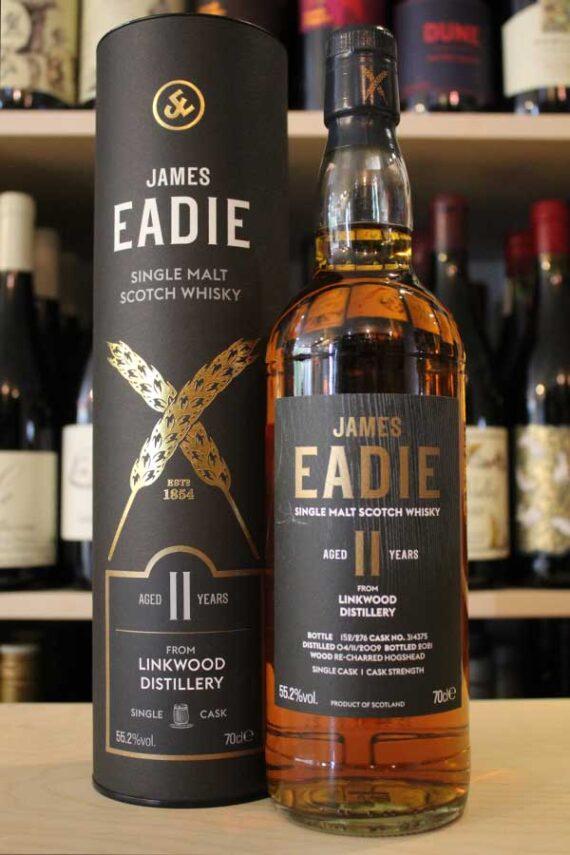 James-Eadie-Linkwood-11