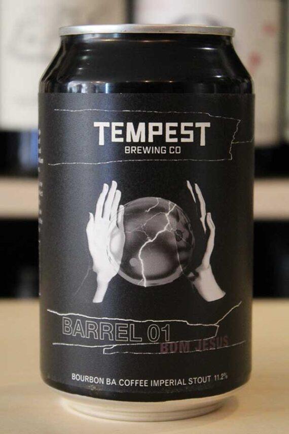 Tempest-Barrel-1