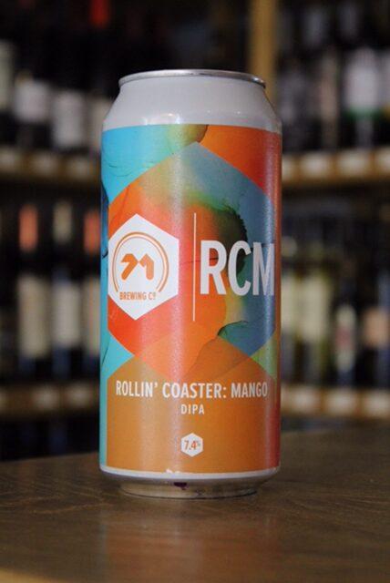 71-brewing-rolling-coaster-mango.jpg