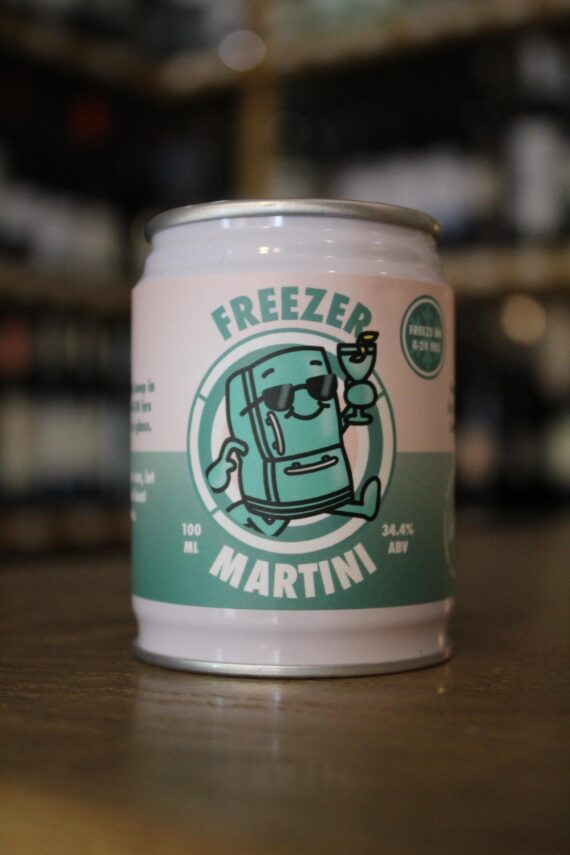 Freezer-Martini.jpg