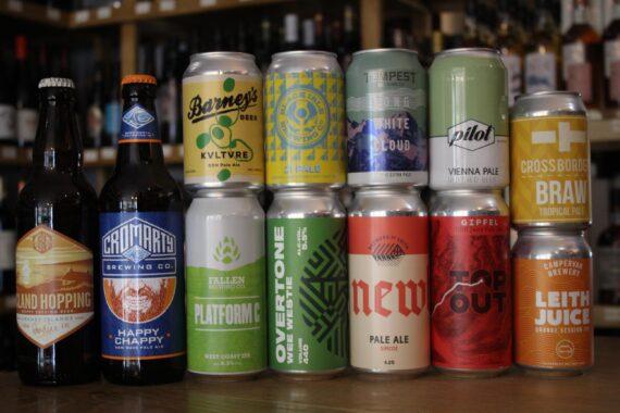Hoppy-beer-pack-27-09.jpg