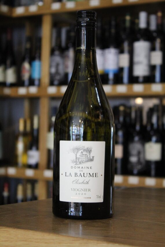 La-Baume-Viognier-2020.jpg