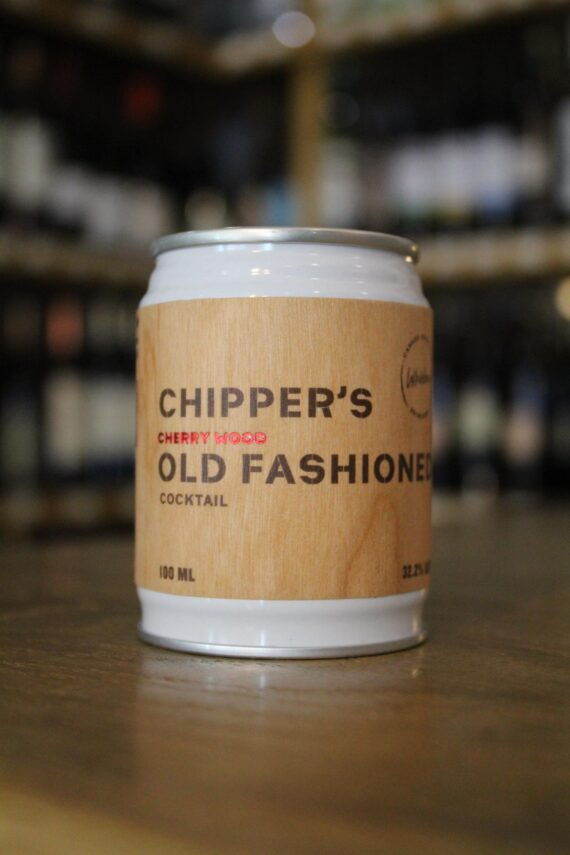 Old-Fashioned-can-1.jpg