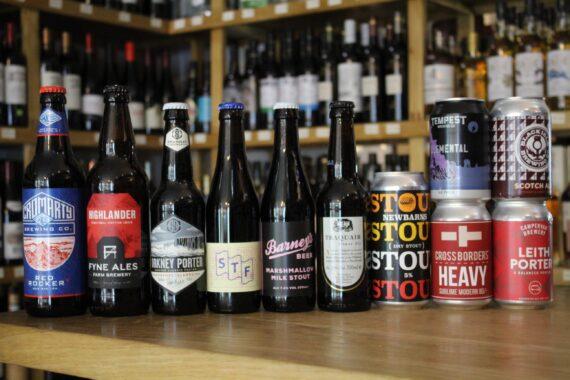 Red-Dark-beer-pack-27-09.jpg