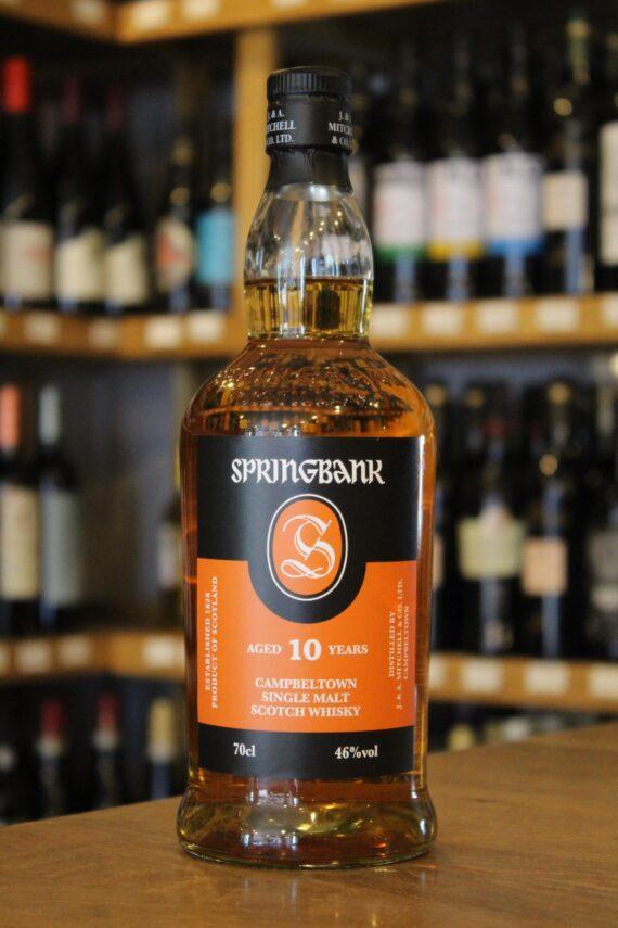 Springbank-10-no-box.jpg