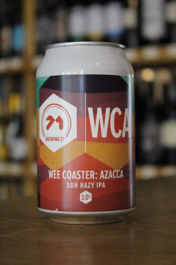 Wee-Coaster-DDH-Hazy-IPA-71-Brewing.jpg