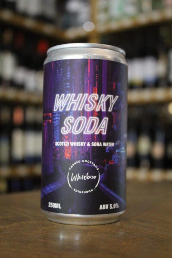 Whisky-Soda-Whitebox.jpg