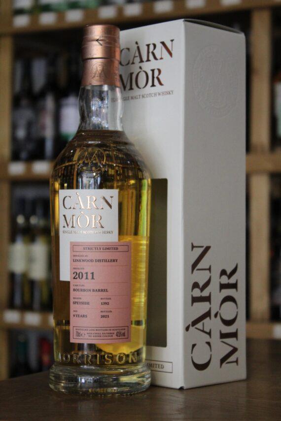 carn-mor-linkwood-2011-bourbon.jpg